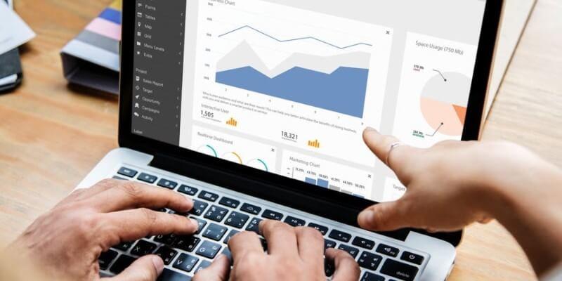 digitales-Dokumentenmanagement-steigert-unternehmenseffizienz