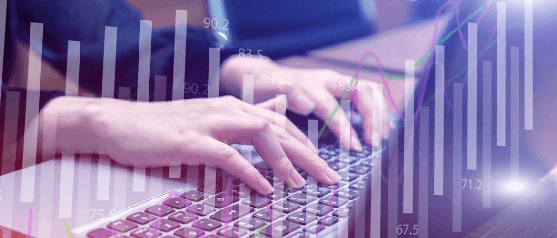 arbeiten-am-computer