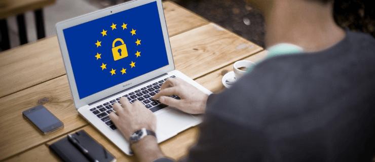 data-privacy-GDPR