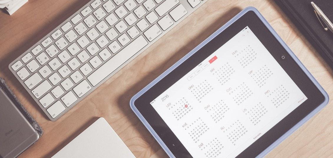 calendrier-jours-fériés