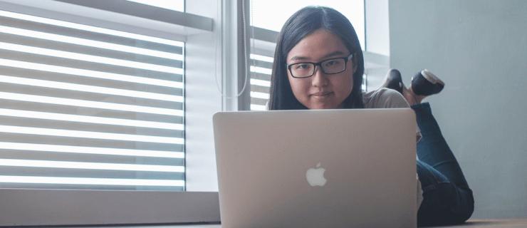 employee-laptop