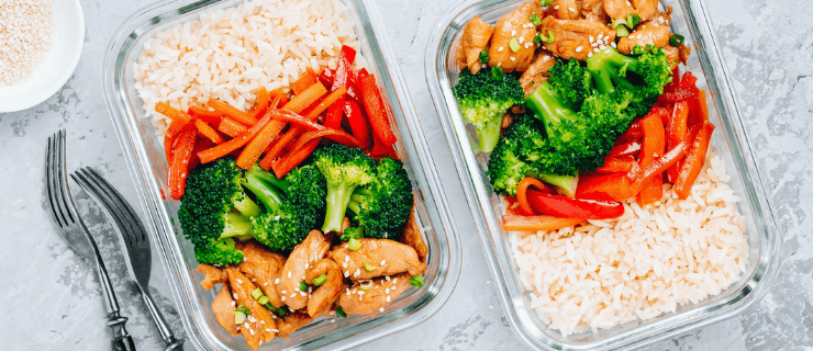 meal-prep-for-work