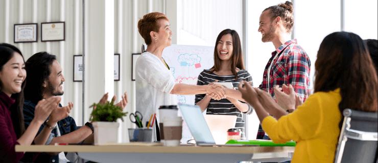 employee-headcount