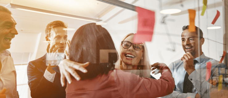 welcoming-employee-after-compassionate-leave