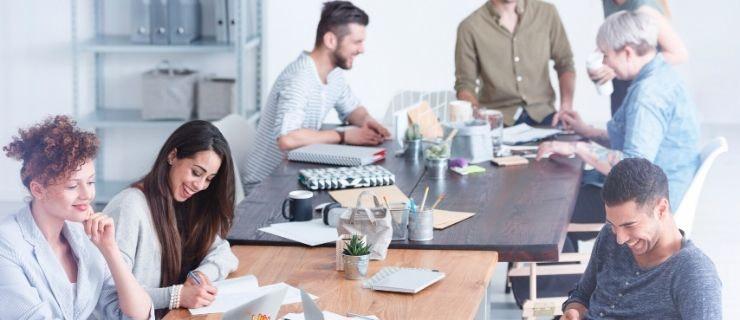 multicultural-team-work