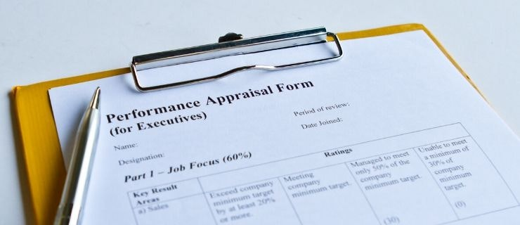 performance-appraisal-form