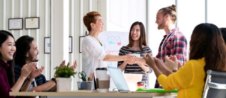 diverse-team-hiring