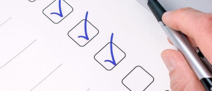 furlough-leave-checklist
