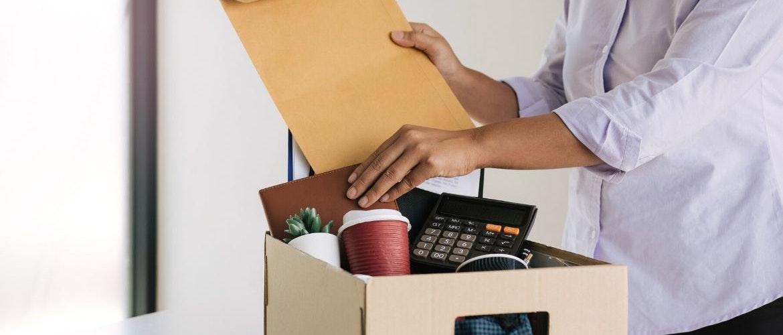 employee-fired-gross-misconduct
