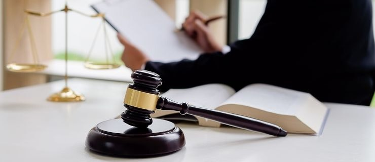 tribunal-hearing
