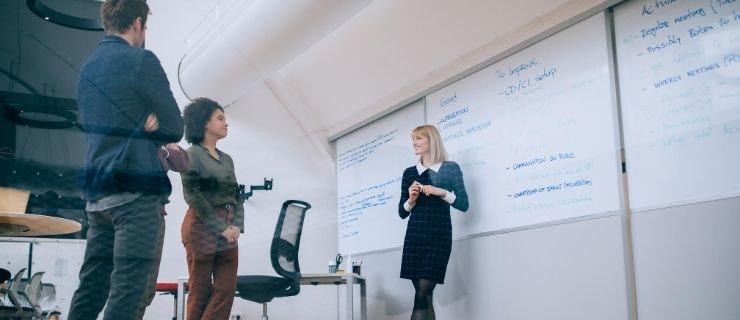 team-meeting-work