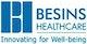 Bensins Healthcare