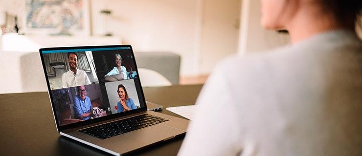 employee-at-virtual-team-meeting-2