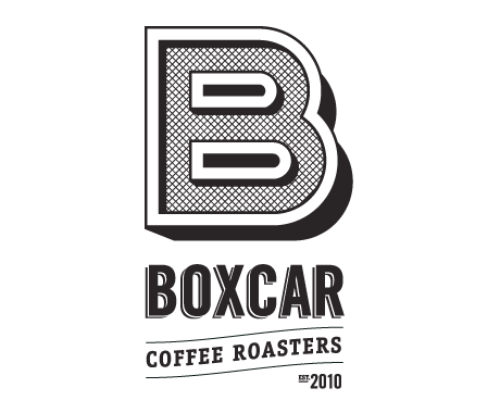 Boxcar Logo