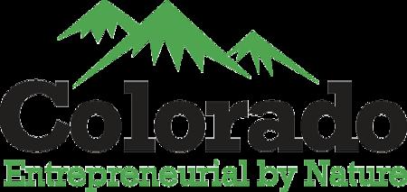 Logo Black Text Transparent Background Large
