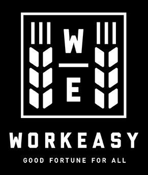 workeasy_logo_web.jpg
