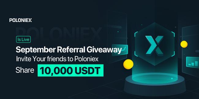 robo trader bitcoin poloniex