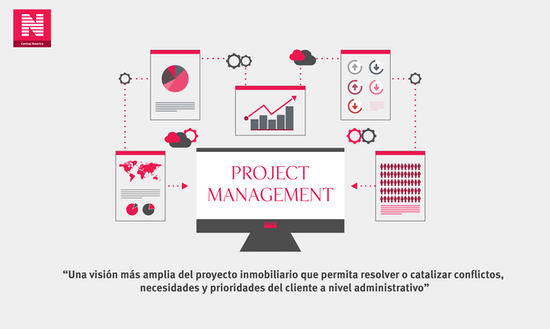 1479086140 servicios project management
