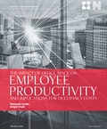 1486613497 employee productivity report 1 jpg