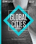 1486614226 global cities the 2016 report jpg