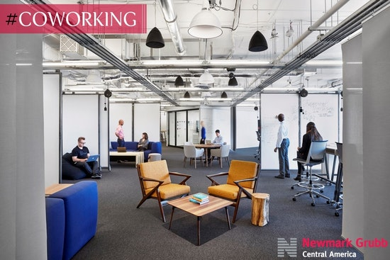 1512086093 coworking