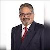Dr. Raghunandan