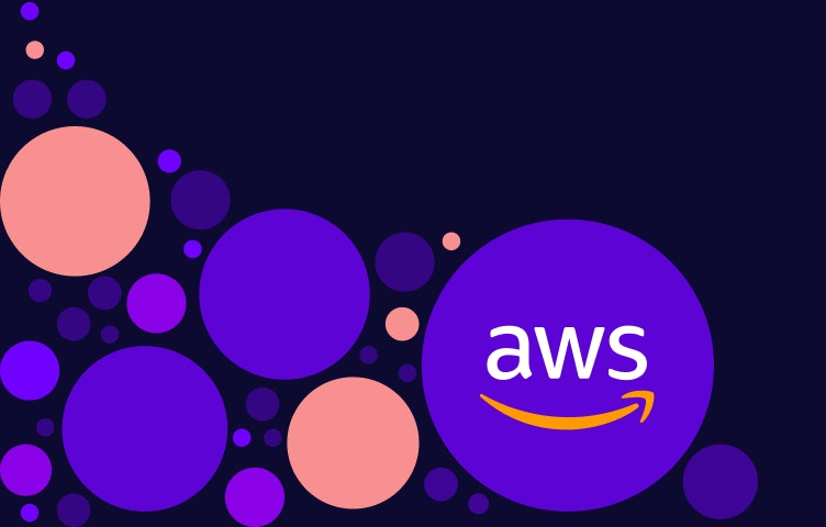 An Overview of the Most Commonly Used AWS Services