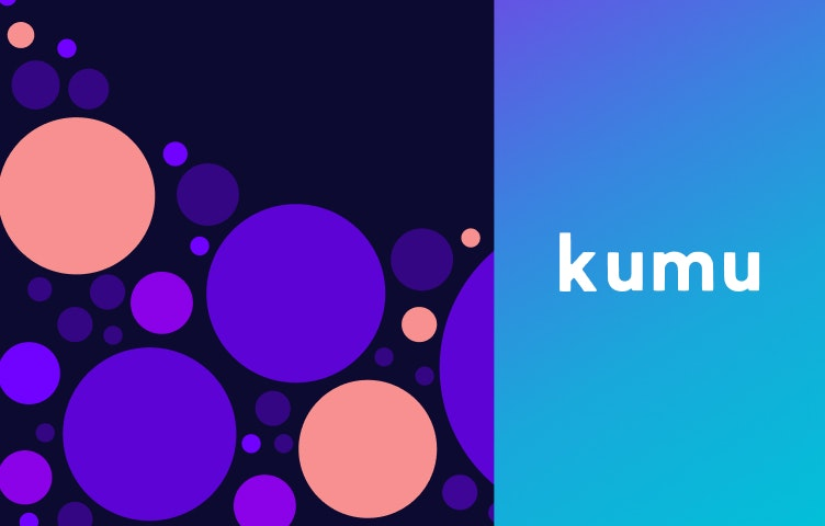Philippines Live Streaming App kumu Tames Cloud Costs During Hyper-Growth