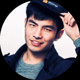Bowen Chen