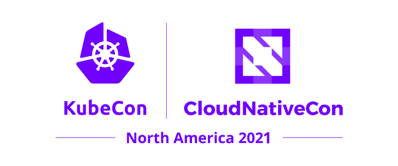 KubeCon 2021