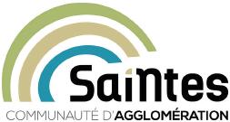 CA Saintes