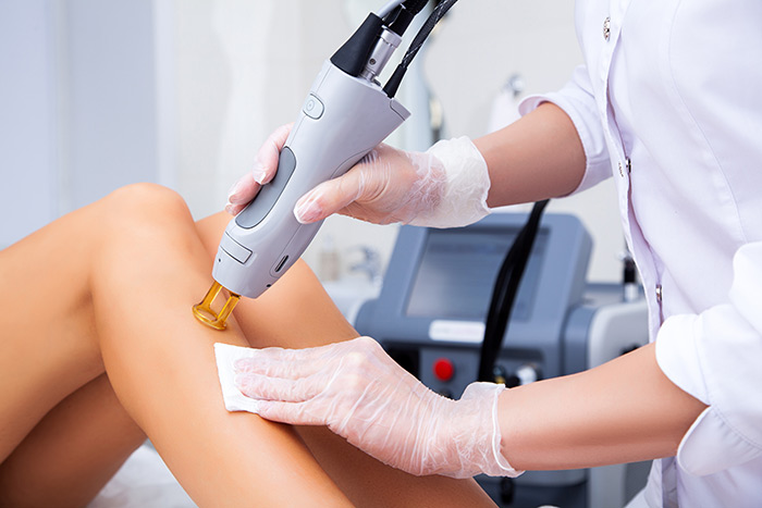 Dream Medical Spa Blog | Laser Hair Removal: Gives A Remarkable Hairless  Solution Transformation