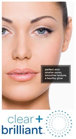 Dream Medical Spa Blog | Help Keep Your Skin Looking its Youthful Best!