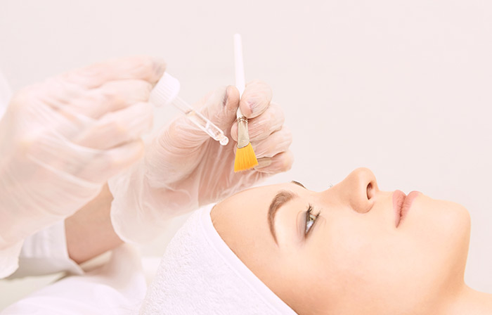 Dream Medical Spa Blog | Dream Spa Medical Chemical Peels: Excellent Skincare Treatments