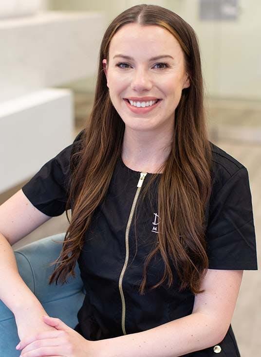 Olivia Nortrup