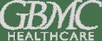 GBMC HealthCare - Greater Baltimore Medical Center HealthCare