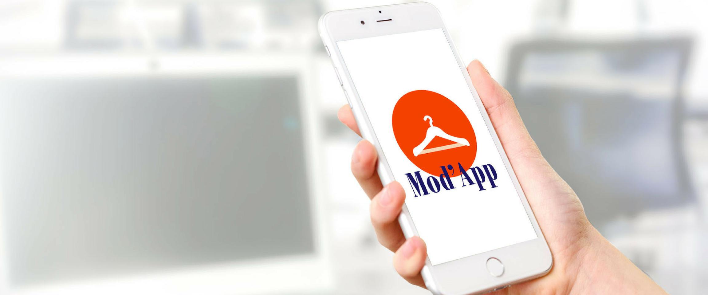 1552497201 mod app