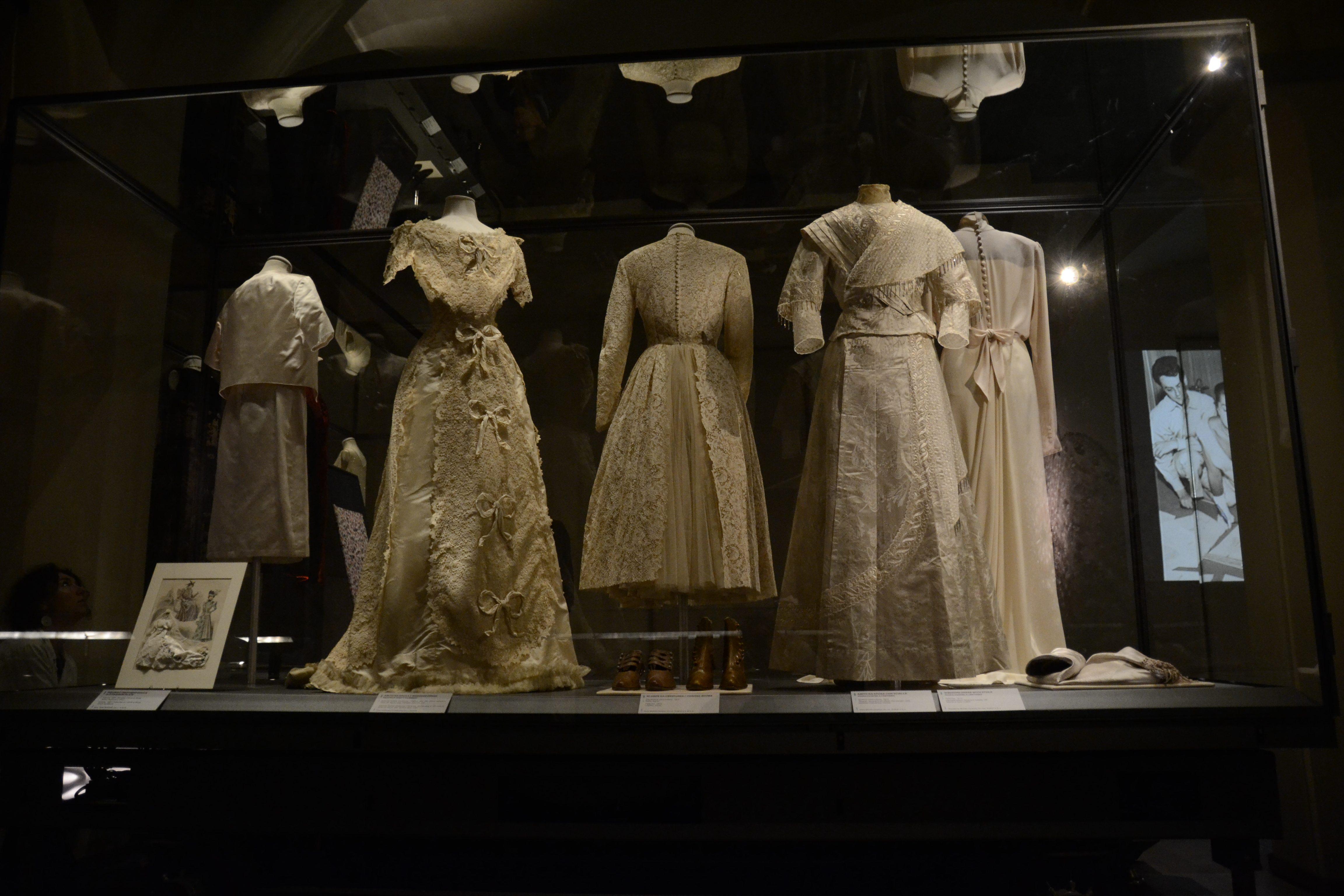 1554130826 heritagemuseo del tessuto prato1