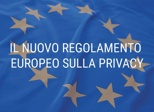 1554192326 nuovo regolamento privacy