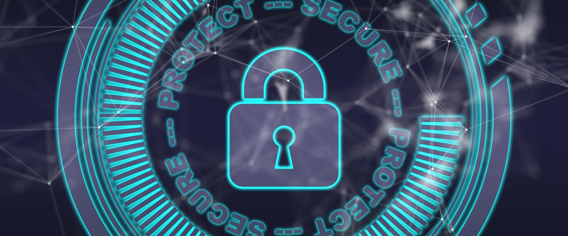 1554194683 security 40381641920