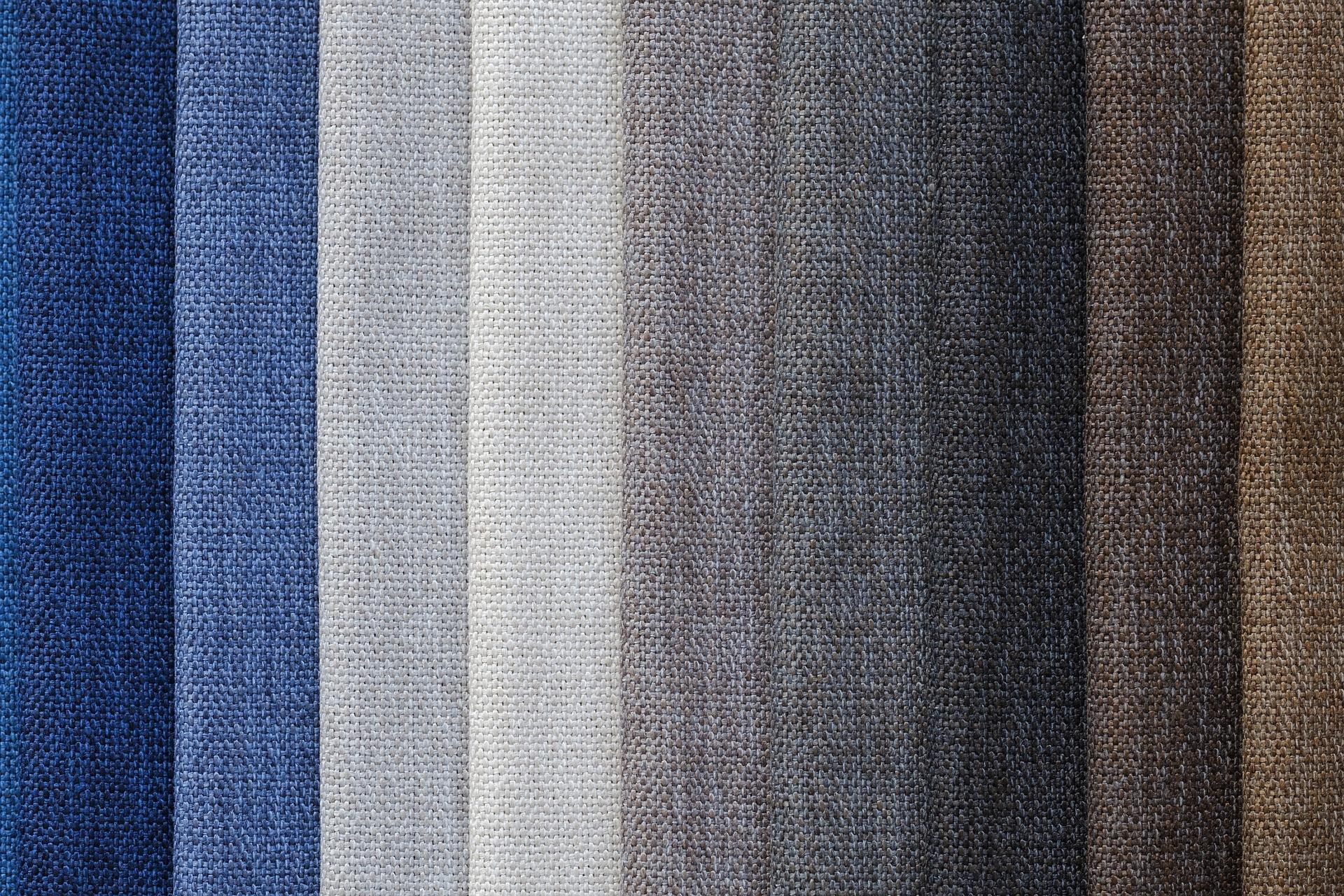 1554196820 fabric 35068461920