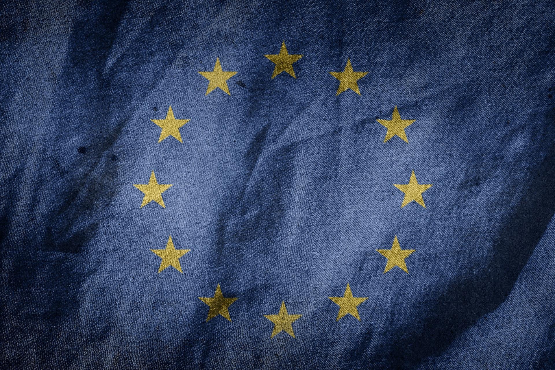 1554197308 flag 14634761920
