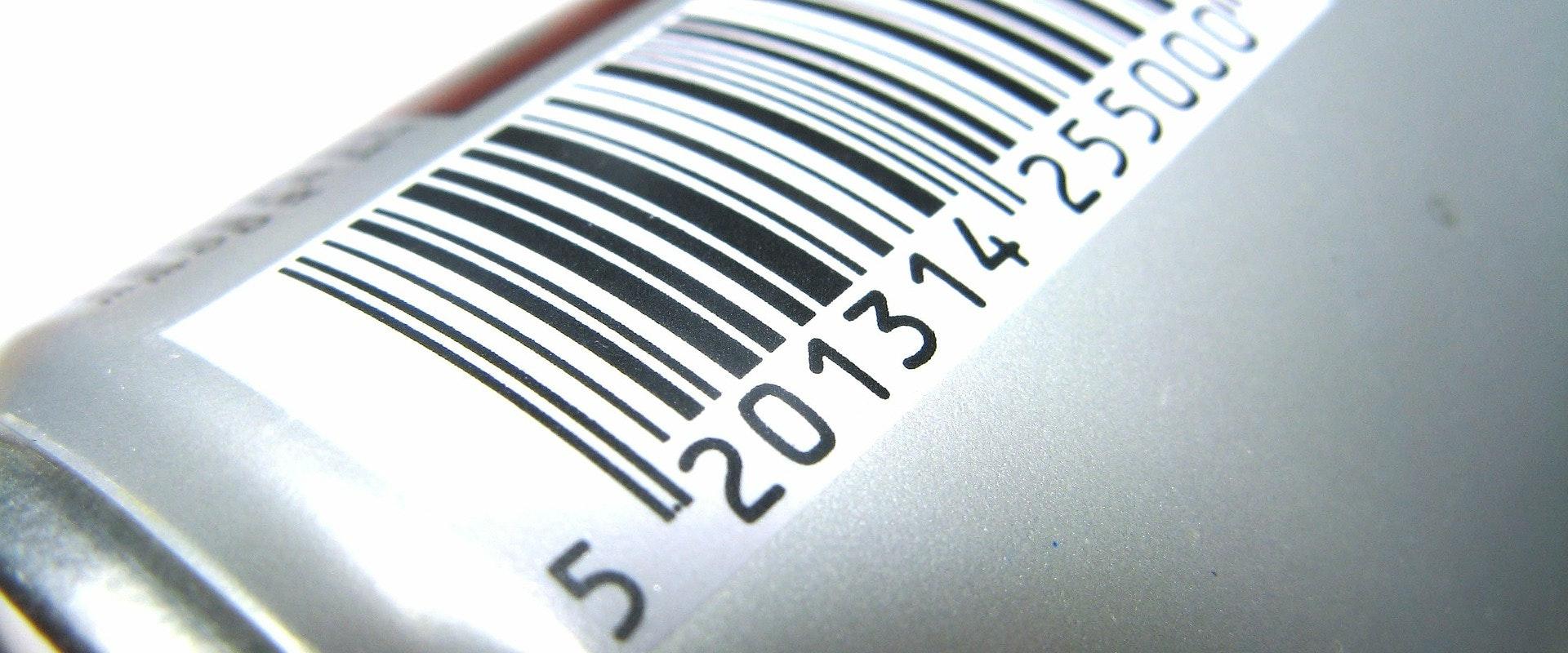 1554197751 barcode 36161920