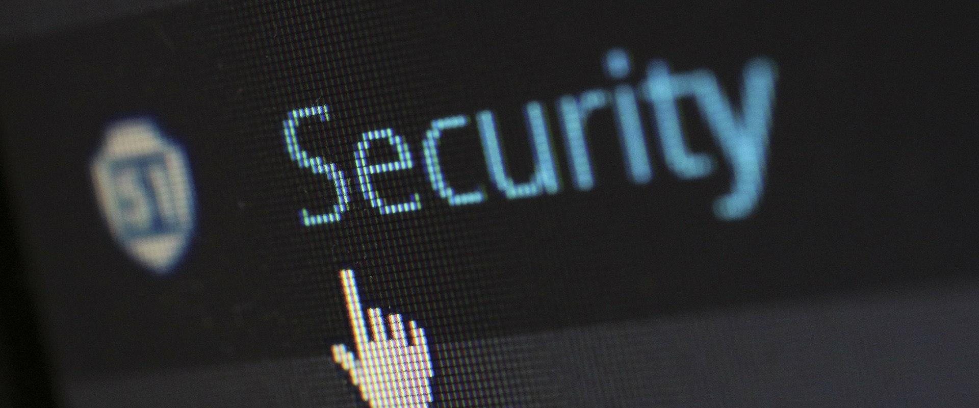 1554198072 security 2651301920