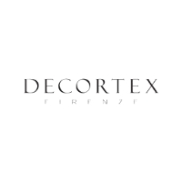 1556790635 decortex 2