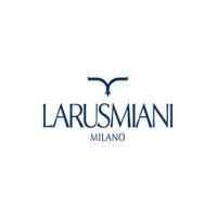 1560172615 larusmiani