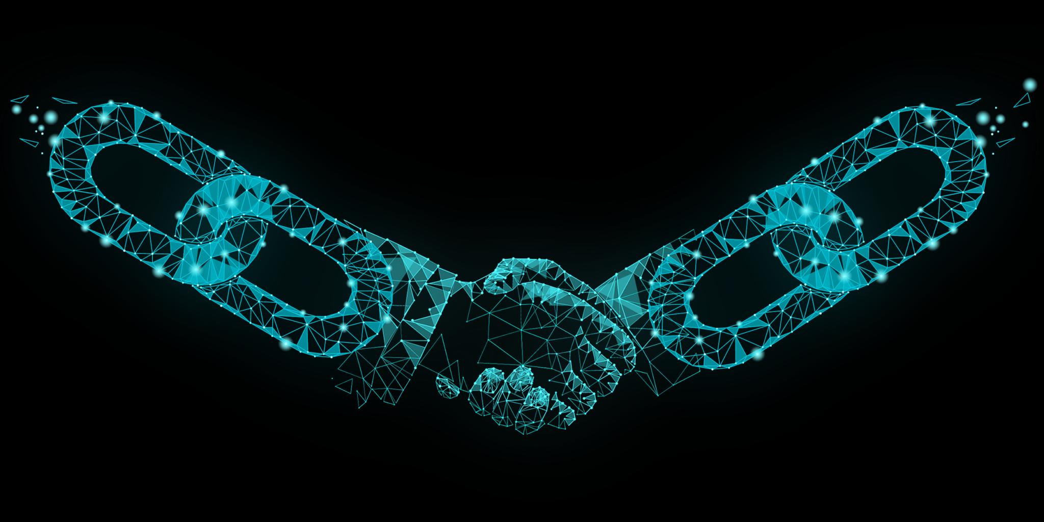 1561717030 blockchain2