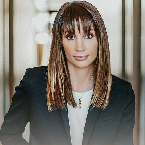 Nicole Chiaramonte