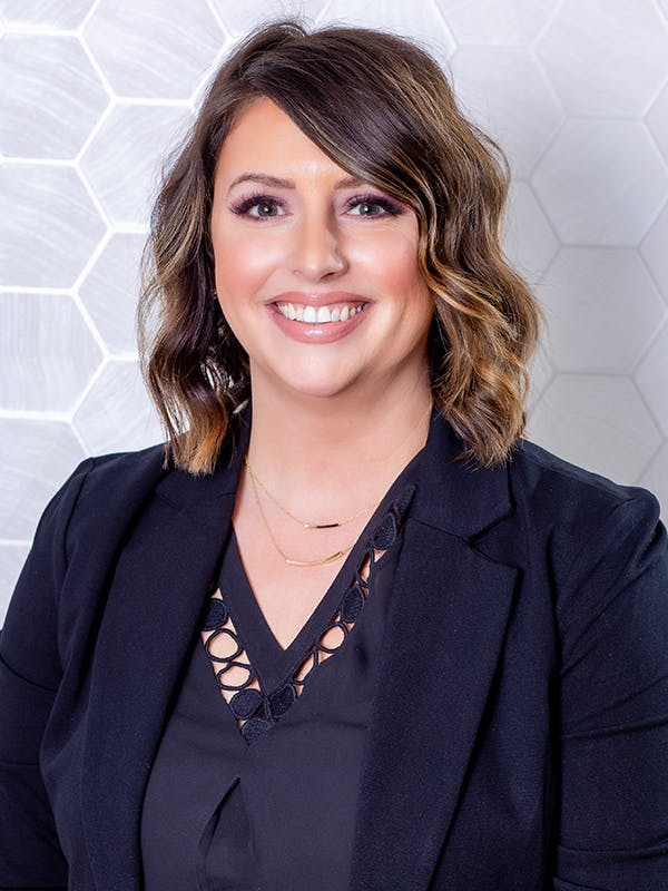 Amanda Schudy