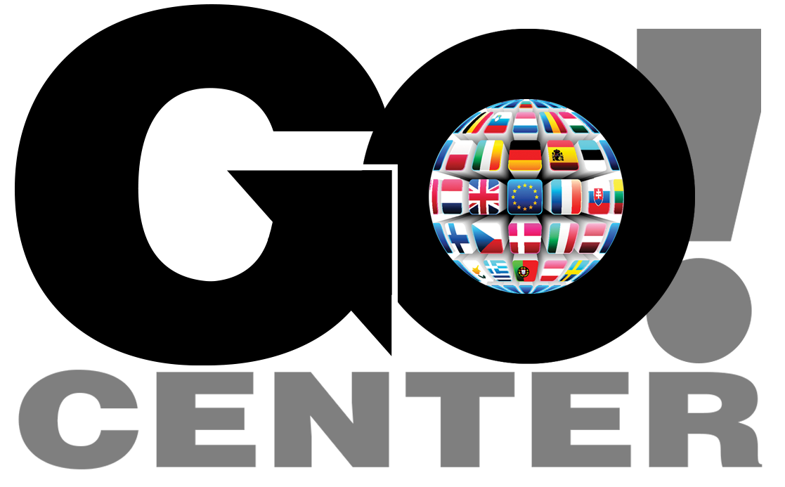 Global Opportunities Conference logo